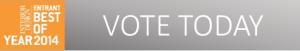 orion vote award