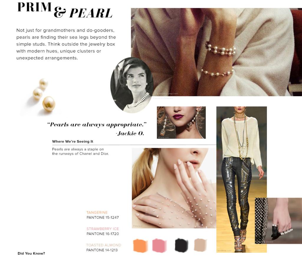 pearl-11