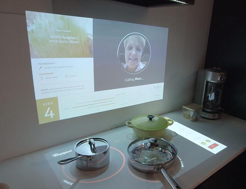Whirlpool-Interactive-Kitchen-CES