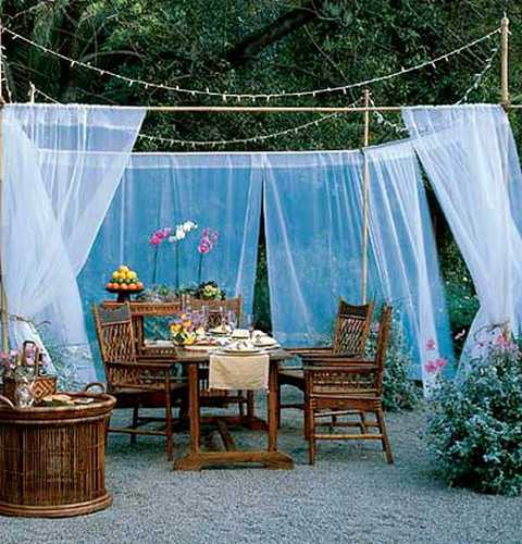 outdoor-rooms-curtains-sunshades-summer-decorating-2
