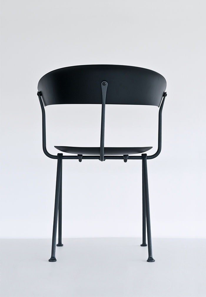 erwan_bouroullec-officina-collection-magis-chair