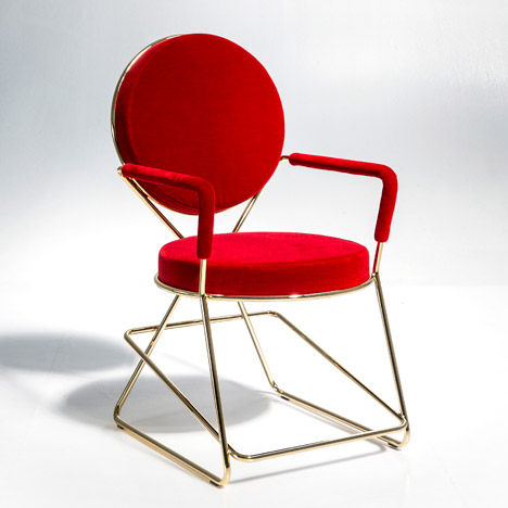 David-Adjaye_Ground-Zero_Moroso_dezeen_468_14